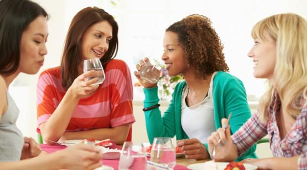 7-tipos-de-amigas-que-não-podemos-viver-sem