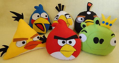 angry-birds-em-feltro-angry-birds-festa