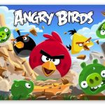 angry_birds_new_version-t2