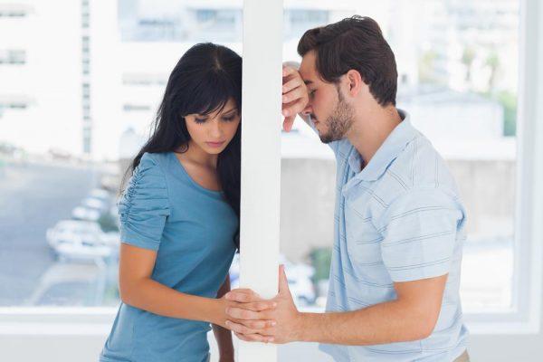 crise-conjugal