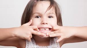 dentes-criança1