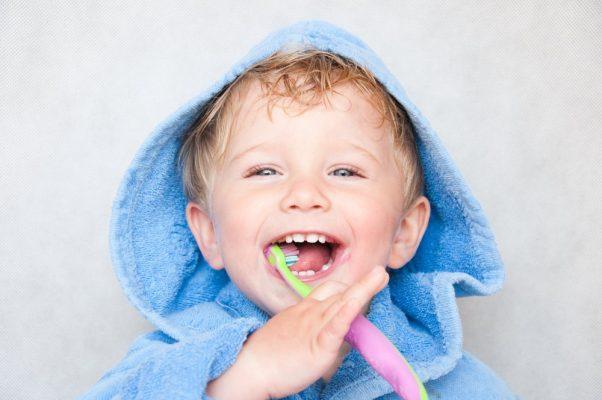 dentes-crianca