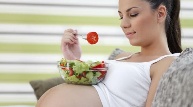 dieta-gravidas-1