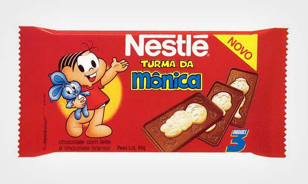 doces-marcaram-epoca-chocolate-turma-da-monica