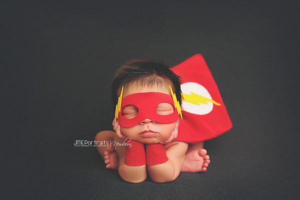 geeky-newborn-baby-photography-9__880