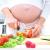 gravidez saudavel