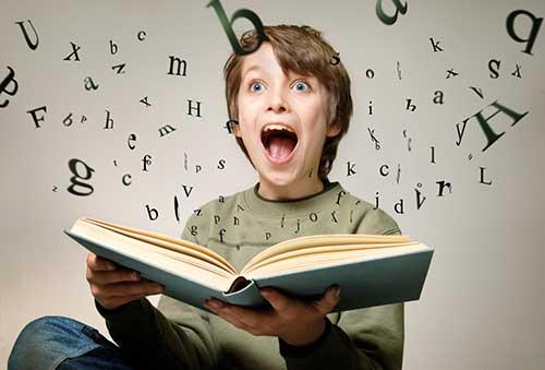 __o-CHILD-READING-facebook