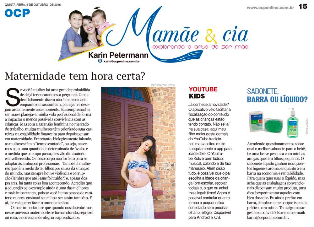 pagina-153