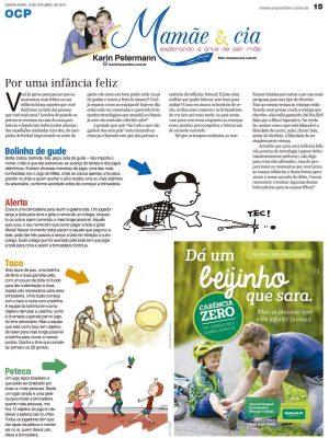 pagina-158