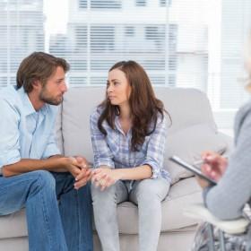 terapia-de-casal15223