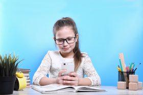 Aprender Inglês Com Aplicativos De Celular
