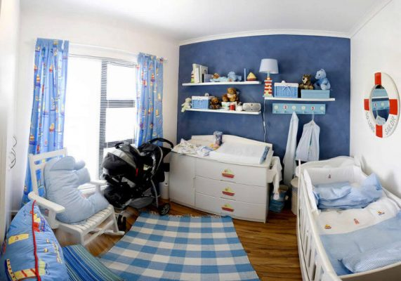 4-nautical-theme-baby-room