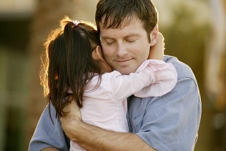 abraco-pai-e-filha