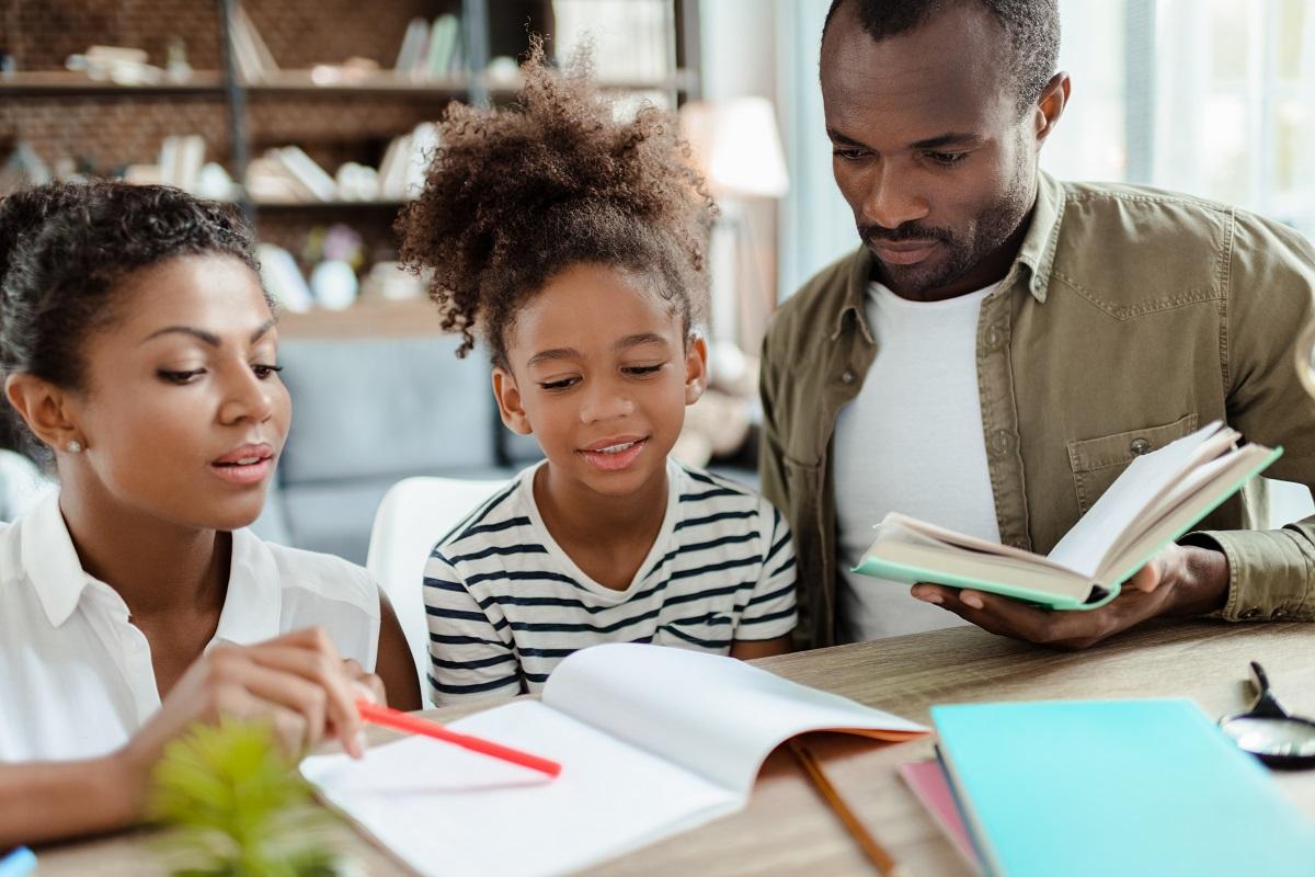 Como Pais Devem Participar Da Vida Escolar Das Crianças?