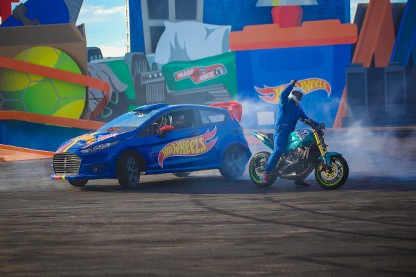 Foto_001-2019 _Beto Carrero World_Hot Wheels Epic Show)