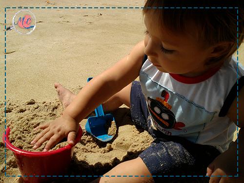 A Importância Do Brincar Na Vida Da Criança