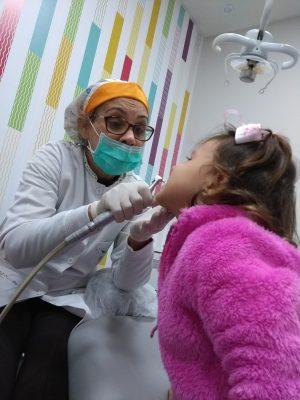 autoral_blogmamaeecia visita odontopediatra