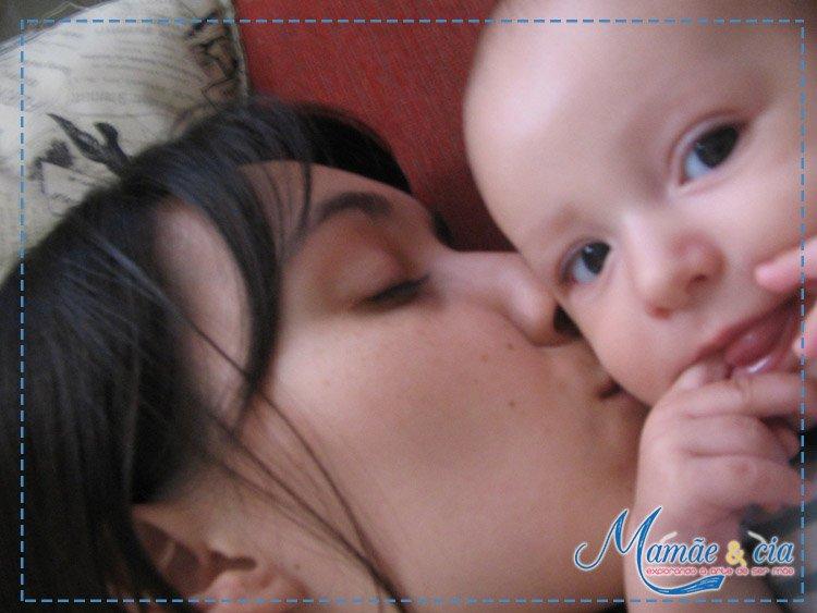 Profissão Mãe – A Função Mais Importante Na Vida Da Mulher