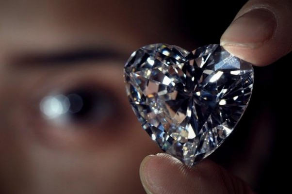 Most-Expensive-Royal-Jewels-Top-5-3.Unmounted-Heart-Shaped-Diamond-11-million