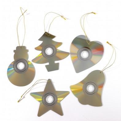 Natal_cd