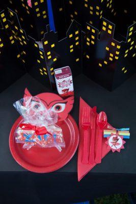 PJ-Masks-Superhero-Birthday-Party-via-Karas-Party-Ideas-KarasPartyIdeas.com54