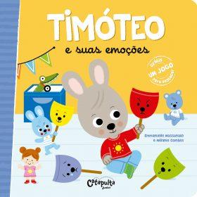 Timote-e-suas-emocoes