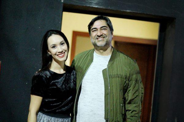 Zeca camargo blog mamãe & Cia