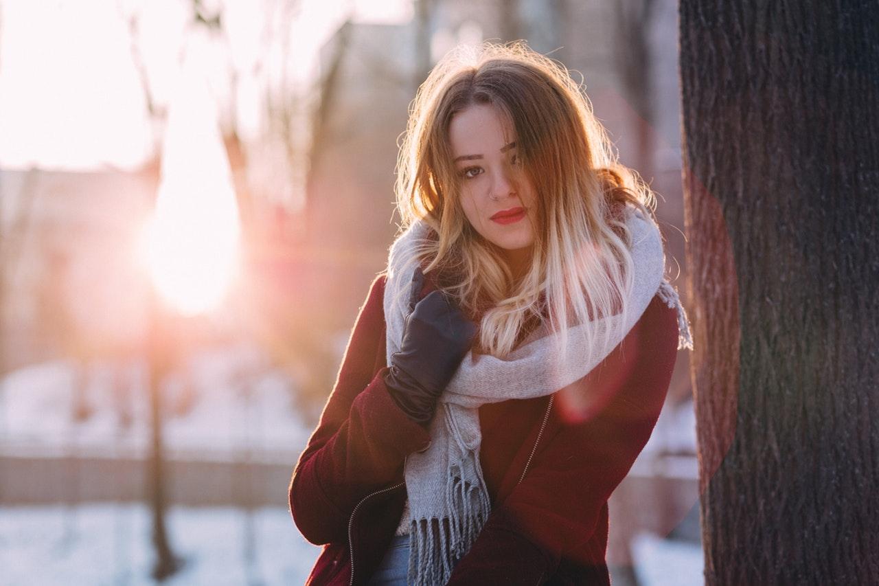 Jaquetas - Look Moderno Para Inverno 2019