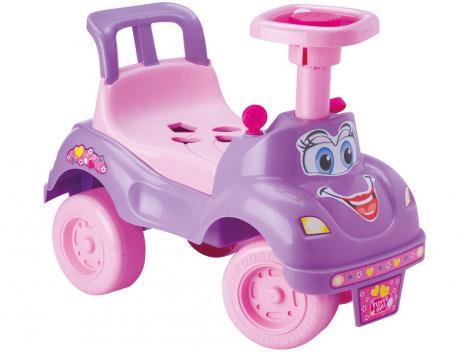 andador-de-empurrar-brinquedos-cardosototokinha-214508400