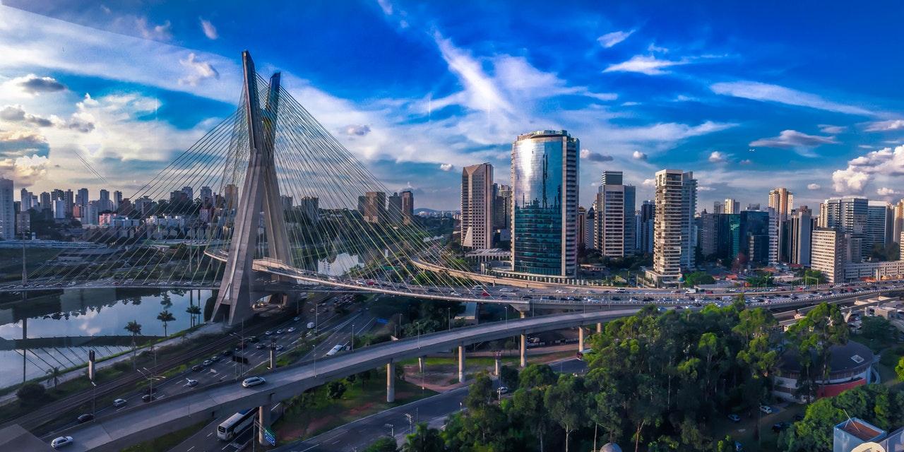 Passeios Em São Paulo - 10 Dicas Para Curtir As Férias