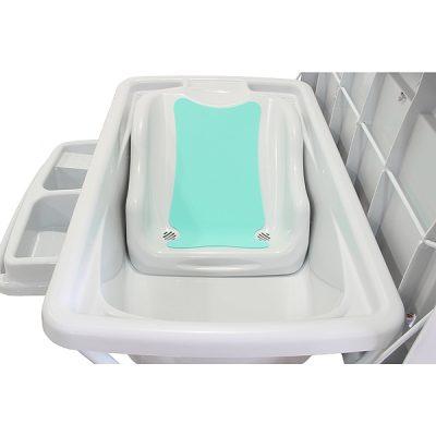 assento-de-banheira
