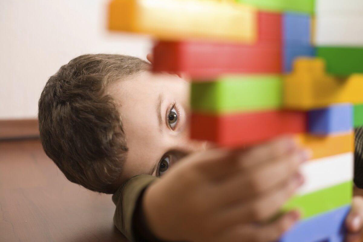 Conhecendo O Transtorno Do Espectro Autista – Autismo