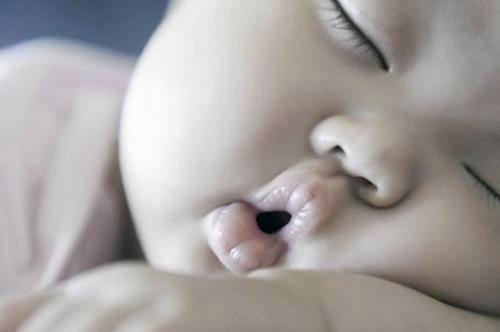 O Sono Do Bebê – A Experiência Real De Um Mãe De Dois