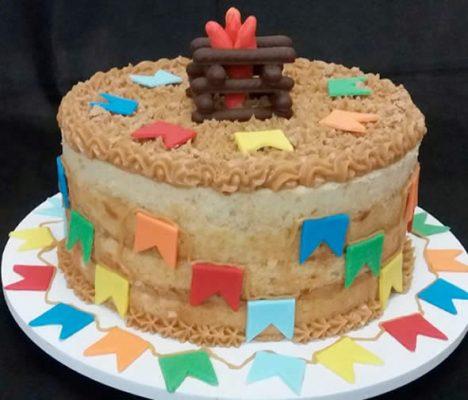 bolos-de-aniversario-para-festa-junina-6-c