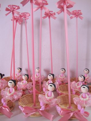 cestas-bailarina-festa-bailarina