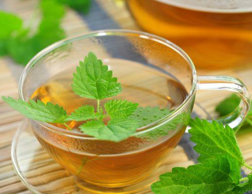 chá-de-hortelã-cura-tudo