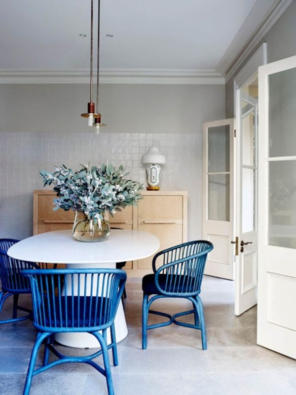 classic blue - ideias-decoracao-cor-ano-da-pantone-202018
