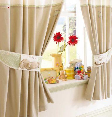 cortinas-para-quarto-de-criança-2