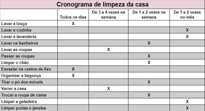 cronograma de organização_rafaela oliveira