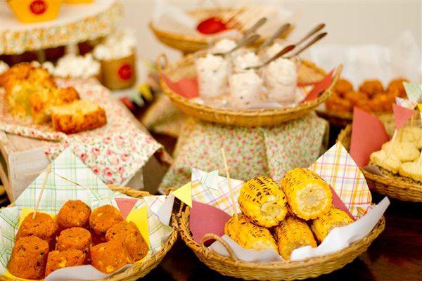 delivery-de-comida-de-festa-junina-ghee-banqueteria
