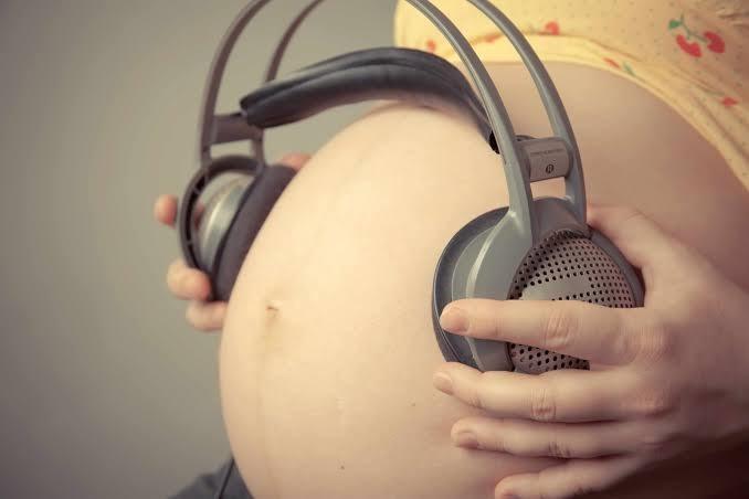 Desenvolvimento Da Linguagem Do Bebe