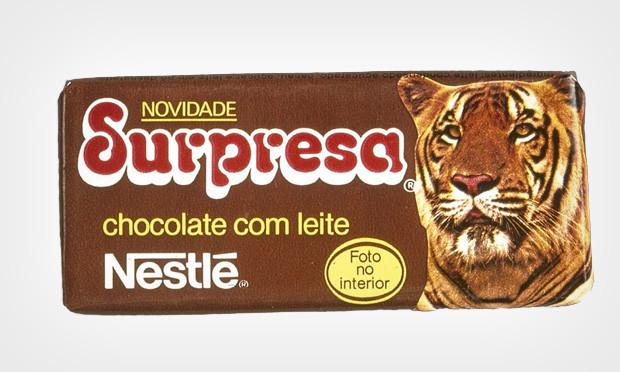 doces-marcaram-epoca-chocolate-surpresa