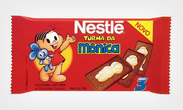 doces-marcaram-epoca-chocolate-turma-da-monica