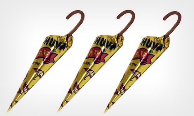 doces-marcaram-epoca-guarda-chuvinha-de-chocolate