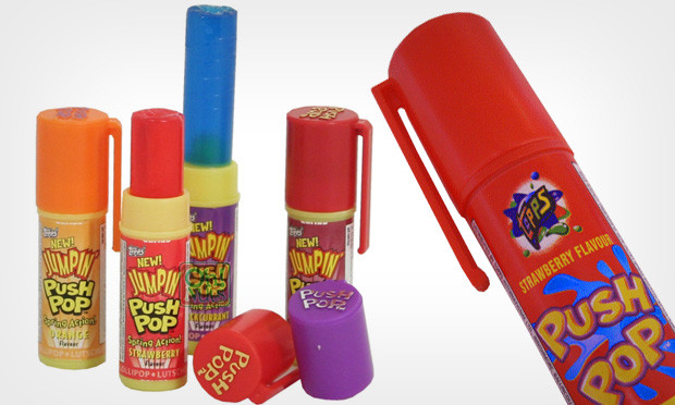 doces-marcaram-epoca-push-pop