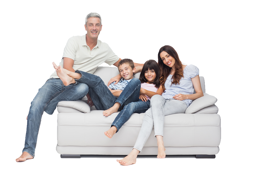 Limpeza De Sofá – Porque Ela é Importante Para A Saúde Da Família?