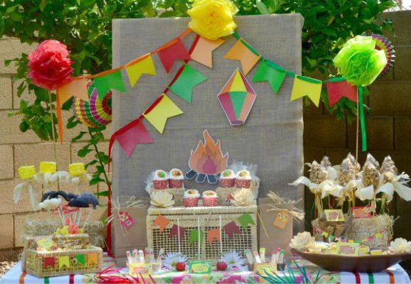 festa-infantil-junina-1