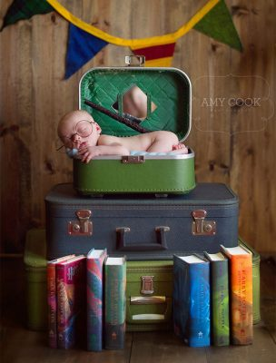 geeky-newborn-baby-photography-2__880