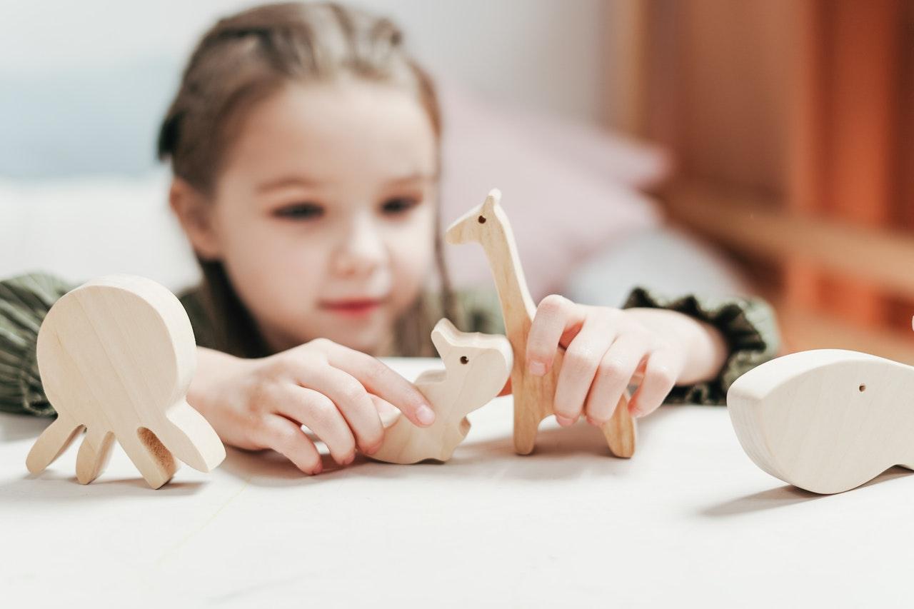 10 Atividades Para Crianças Na Quarentena