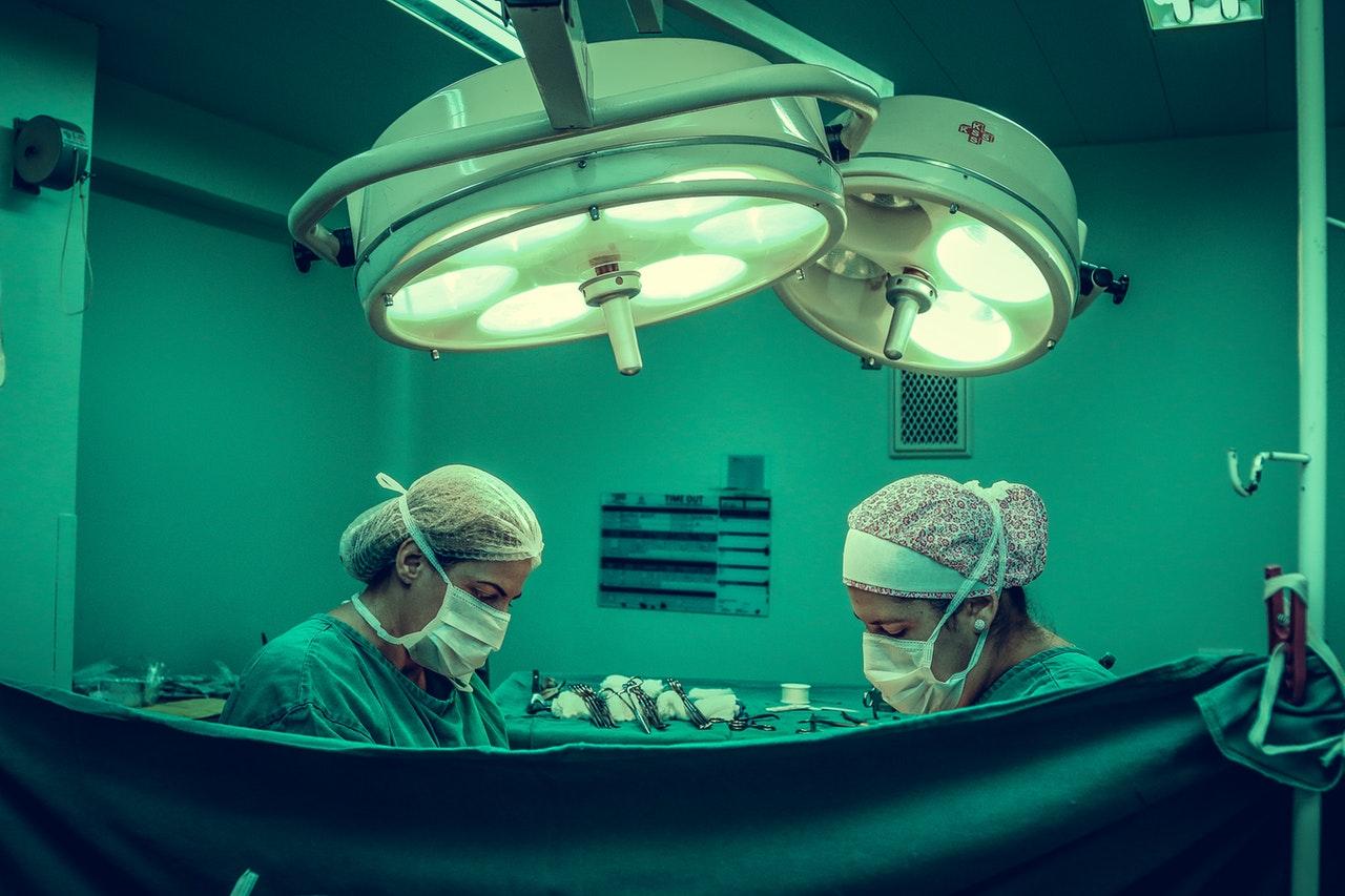 Emagrecimento – Cirurgias Plástica Após A Perda De Peso
